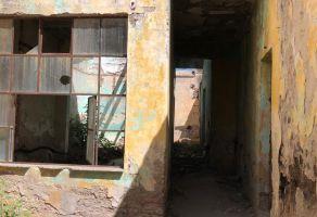 Foto de casa en venta en Ezequiel Montes Centro, Ezequiel Montes, Querétaro, 20028560,  no 01