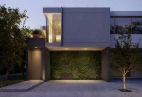 Foto de casa en venta en La Cima, Zapopan, Jalisco, 6446282,  no 01