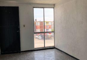 Foto de departamento en venta en San Andrés Jaltenco, Jaltenco, México, 21000685,  no 01