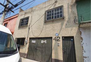 Foto de bodega en venta en Nativitas, Benito Juárez, DF / CDMX, 20265446,  no 01