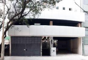 Foto de oficina en renta en Lomas de Chapultepec V Sección, Miguel Hidalgo, DF / CDMX, 20807906,  no 01
