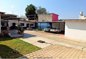 Foto de casa en venta en Santa Cruz Xoxocotlan, Santa Cruz Xoxocotlán, Oaxaca, 20567253,  no 01