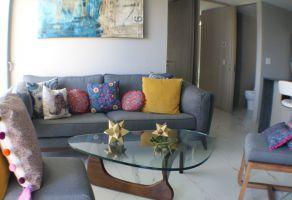 Foto de departamento en renta en Country Club, Guadalajara, Jalisco, 6955816,  no 01