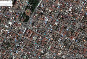 Foto de terreno comercial en venta en Puebla, Puebla, Puebla, 5967441,  no 01