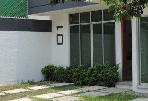 Foto de casa en condominio en venta en Costa Verde, San Juan Bautista Tuxtepec, Oaxaca, 20435608,  no 01