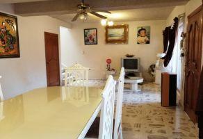 Foto de casa en venta en Del Carmen, Gustavo A. Madero, DF / CDMX, 16745566,  no 01