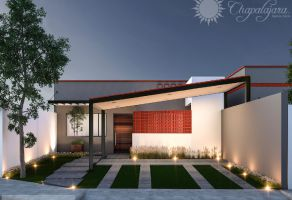 Foto de casa en venta en Ribera del Pilar, Chapala, Jalisco, 20806975,  no 01