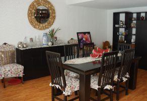 Foto de casa en condominio en venta en Fuentes del Pedregal, Tlalpan, DF / CDMX, 20363099,  no 01