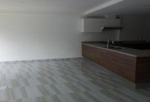 Foto de departamento en renta en Polanco IV Sección, Miguel Hidalgo, DF / CDMX, 14919680,  no 01