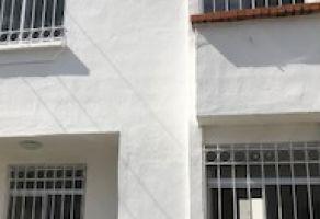 Foto de casa en venta en El Campirano, Irapuato, Guanajuato, 15074656,  no 01