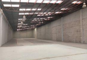 Foto de bodega en renta en Industrial Vallejo, Azcapotzalco, DF / CDMX, 22097529,  no 01