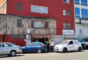 Foto de local en venta en San Marcos, Azcapotzalco, DF / CDMX, 22390848,  no 01