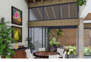 Foto de casa en venta en Ribera del Pilar, Chapala, Jalisco, 6651170,  no 01