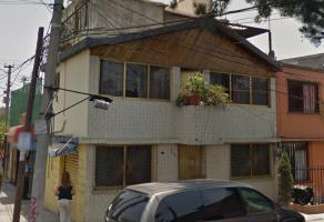Foto de casa en venta en C.T.M. Aragón, Gustavo A. Madero, Distrito Federal, 5375324,  no 01