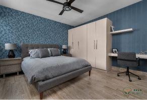 Foto de casa en venta en Palma Real, Torreón, Coahuila de Zaragoza, 20476357,  no 01