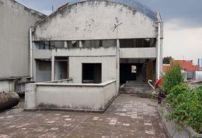 Foto de edificio en venta en Buenavista, Cuauhtémoc, DF / CDMX, 12563905,  no 01