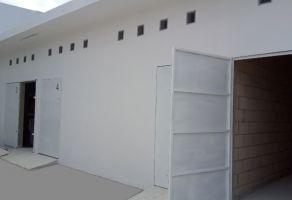 Foto de bodega en renta en Supermanzana 312, Benito Juárez, Quintana Roo, 21514417,  no 01
