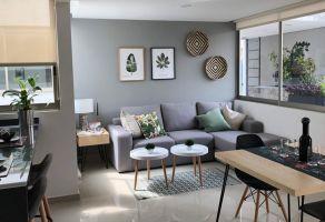 Foto de casa en condominio en venta en Álamos, Benito Juárez, DF / CDMX, 9451807,  no 01