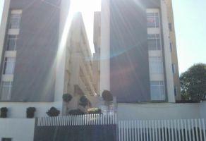 Foto de departamento en renta en Coltongo, Azcapotzalco, DF / CDMX, 18850635,  no 01