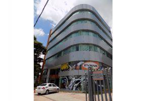 Foto de oficina en renta en Magisterial Mirador de San Isidro, Zapopan, Jalisco, 6993589,  no 01