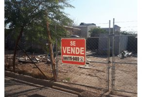 Foto de terreno habitacional en venta en Caliss, Mexicali, Baja California, 20894883,  no 01