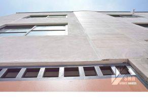 Foto de casa en venta en Lomas de Padierna, Tlalpan, DF / CDMX, 16813937,  no 01