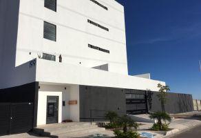 Foto de departamento en venta en Alborada, Hermosillo, Sonora, 12842793,  no 01