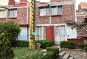 Foto de casa en venta en Buenavista, Tultitlán, México, 10455794,  no 01
