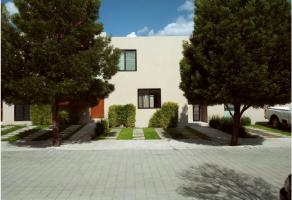 Foto de casa en venta en El Campanario, Querétaro, Querétaro, 15997607,  no 01