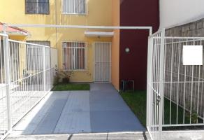 Foto de casa en venta en Real del Sol, Tlajomulco de Zúñiga, Jalisco, 6412064,  no 01