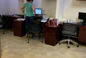 Foto de oficina en renta en Valle Del Campestre, San Pedro Garza García, Nuevo León, 21951645,  no 01