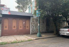 Foto de casa en renta en Nueva Santa Maria, Azcapotzalco, DF / CDMX, 21992375,  no 01