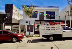 Foto de casa en venta en Bugambilias, Zapopan, Jalisco, 14684664,  no 01