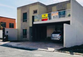 Foto de casa en venta en Las Misiones, Saltillo, Coahuila de Zaragoza, 16907710,  no 01