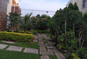 Foto de casa en renta en Villa Morelos 2a Secc., Emiliano Zapata, Morelos, 15389554,  no 01