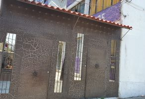 Foto de departamento en venta en Los Tejavanes, Tlalnepantla de Baz, México, 20632575,  no 01