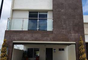 Foto de casa en venta en Santa Fe, Tijuana, Baja California, 21488269,  no 01