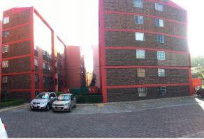 Foto de departamento en venta en Industrial Vallejo, Azcapotzalco, Distrito Federal, 6750224,  no 01