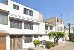 Foto de casa en venta en Los Reyes Ixtacala 2da. Sección, Tlalnepantla de Baz, México, 20603902,  no 01