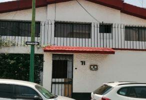 Foto de casa en venta en Aldama, Xochimilco, DF / CDMX, 17502147,  no 01