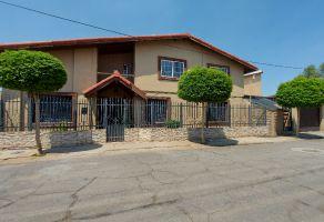 Foto de casa en venta en San Marcos, Mexicali, Baja California, 22027078,  no 01