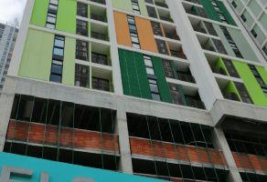 Foto de departamento en venta en Centro, Monterrey, Nuevo León, 17001134,  no 01