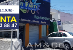Foto de local en venta en La Calma, Zapopan, Jalisco, 7105684,  no 01