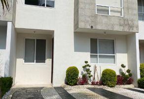 Foto de casa en venta en Residencial el Parque, El Marqués, Querétaro, 16399433,  no 01