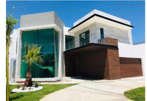 Foto de casa en venta en Aeropuerto Infonavit 1er Sect, Juárez, Chihuahua, 15139018,  no 01