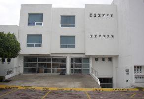 Foto de edificio en renta en Pueblo Nuevo, Corregidora, Querétaro, 21194418,  no 01