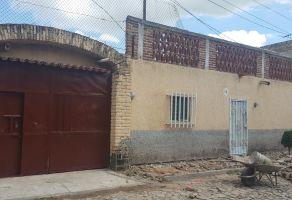 Foto de casa en venta en La Duraznera, San Pedro Tlaquepaque, Jalisco, 6474238,  no 01