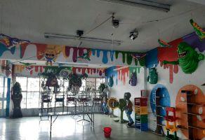 Foto de local en renta en Ciudad Azteca Sección Poniente, Ecatepec de Morelos, México, 22144582,  no 01