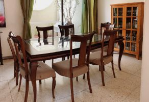 Foto de casa en venta en Clavería, Azcapotzalco, DF / CDMX, 22430446,  no 01