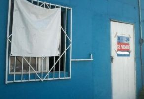 Foto de casa en venta en San Marcos de León (San Marcos), Xico, Veracruz de Ignacio de la Llave, 21990556,  no 01